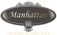 Wellness-club «Manhattan M»