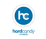 Фитнес-клуб «Hard Candy Fitness»