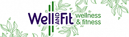Фитнес-центр «Well&Fit»