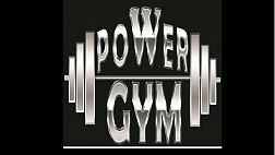 Фитнес-центр «Power Gym»