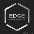 "Фитнес клуб ""EDGE Premium Fitness Club"""