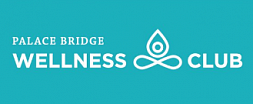 Велнес-клуб «Palace Bridge Wellness Club»