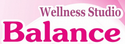 Wellness-studio «Balance»