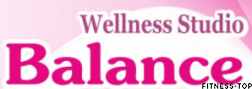 Изображение Wellness-studio «Balance»