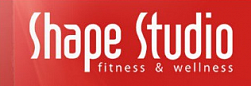 Фитнес и wellness студия «Shape studio»