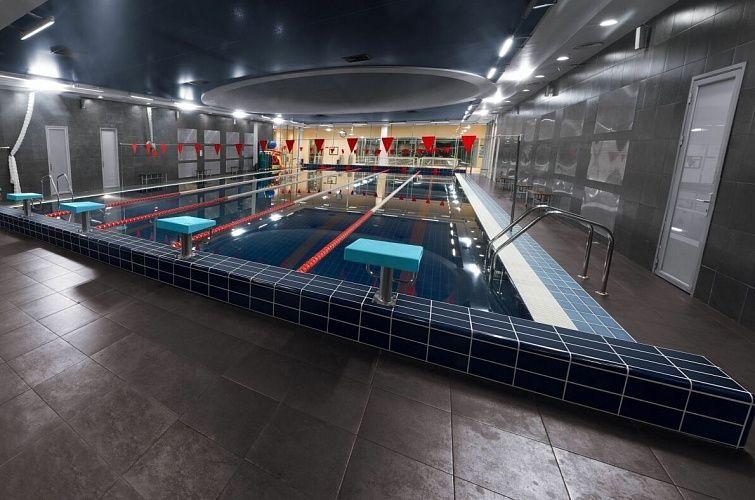 Фитнес клуб бауманская москва ночные клубы в туле для подростков