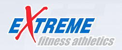 Фитнес-клуб «Extreme Fitness Athletics» (Уктусская)